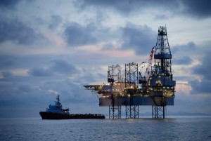 offshore-oil-drilling-rig1