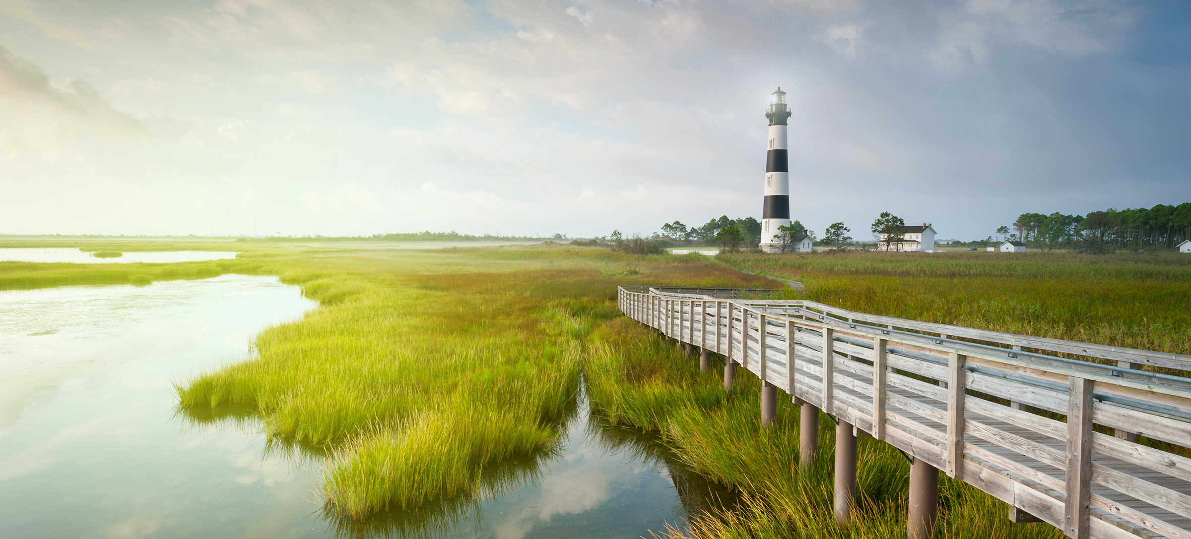 Good Day Sunshine Outer Banks Nc : Outer banks visitor guide blue s