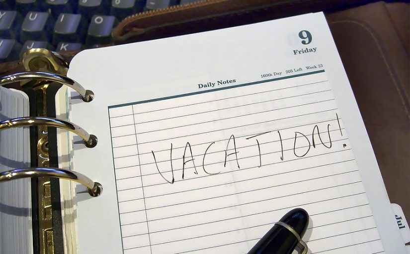budget-friendly vacation planning
