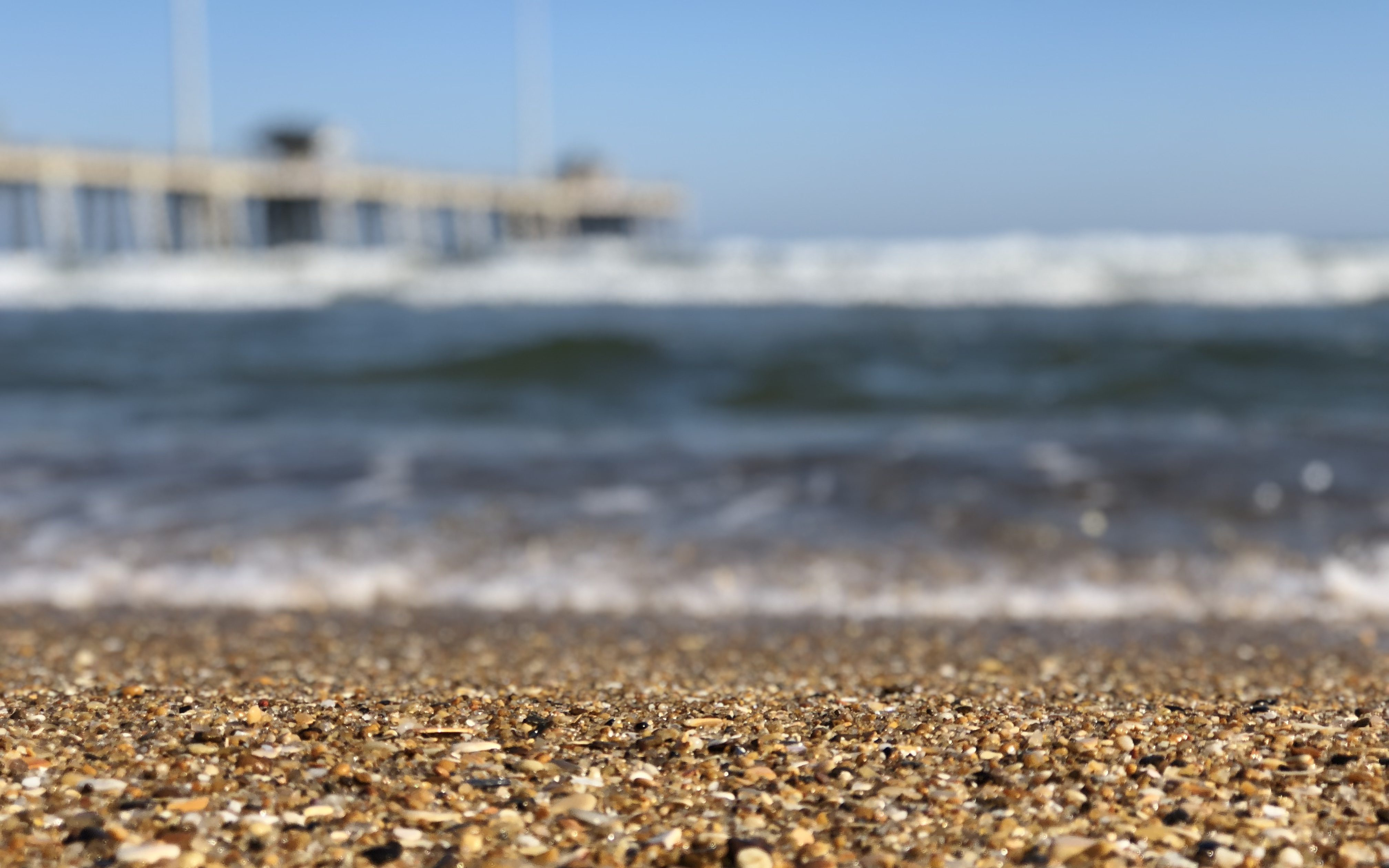 Which Outer Banks Beach Is The Best Beach? - Outer Banks