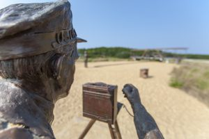 museums of the Outer Banks