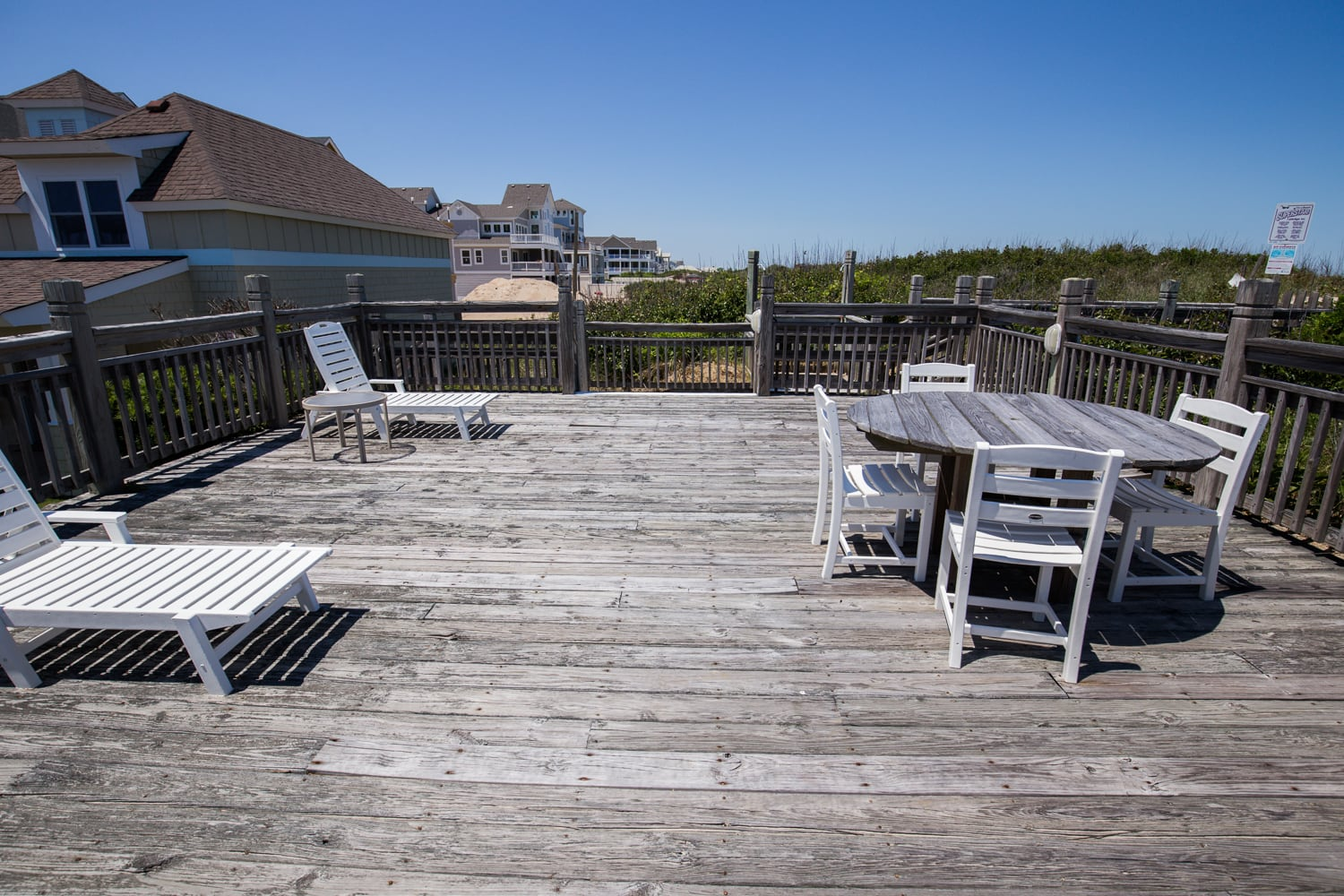 Outer Banks Vacation Rentals Outer Banks Rentals Outer