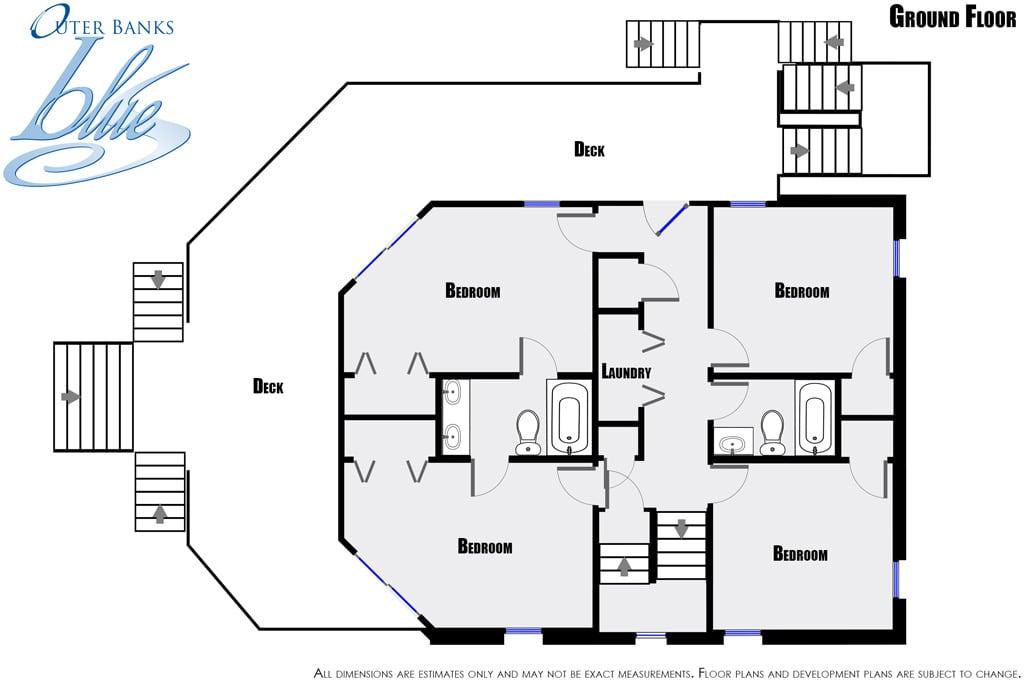 Ss030 2017 2 20 Floor Plan 1 Jpg